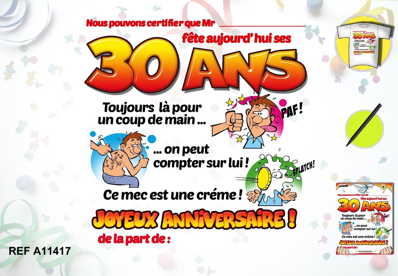 Carte D Anniversaire Virtuelle Humour New Carte Anniversaire Humoristique 30 Ans Carte Anniversaire Humoristique Carte Anniversaire Carte Anniversaire Homme