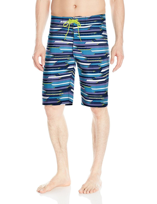 c878bcf310 Men's Clothing, Active, Active Shorts, Men's Sediment Shorts - Dusky Skies  Playa - CW12I1B2V2B #fashion #Active #men #outfits #shopping #Active Shorts
