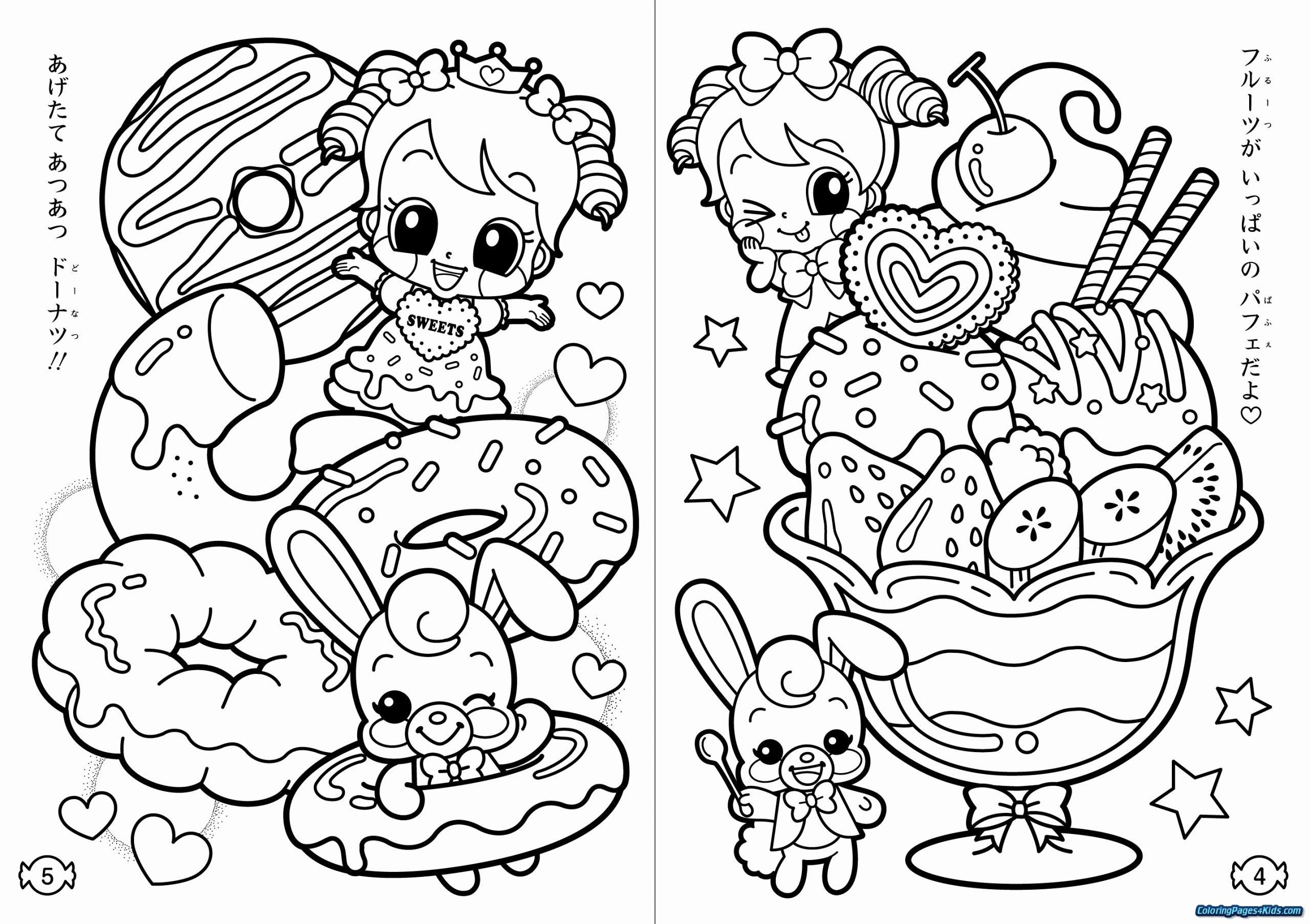 Coloring Pages Kawaii Animals Inspirational Kawaii Lineart Theivrgroup 2019 Unicorn Coloring Pages Cute Coloring Pages Disney Coloring Pages
