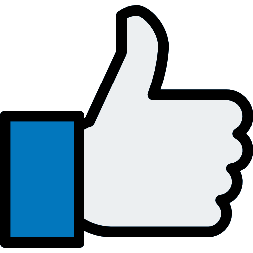 Thumb Up Free Vector Icons Designed By Freepik Thumbs Up Icon Thumbs Up Drawing Free Icons
