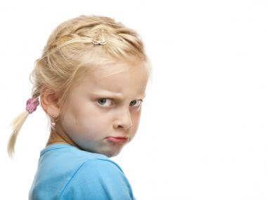 6 Tips for Handling a Defiant Toddler   Parenting toddlers ...
