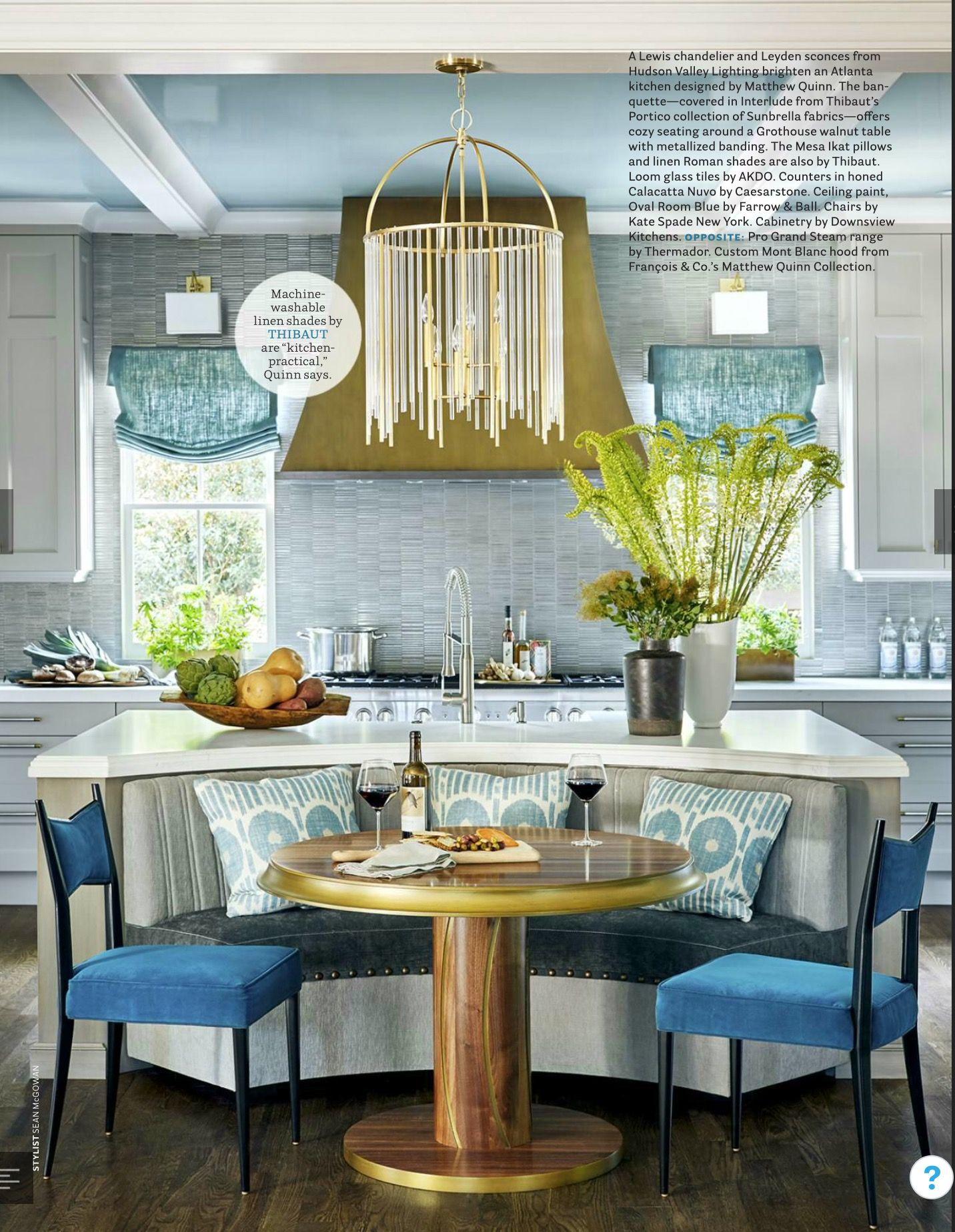 Épinglé par anna bartz sur kitchen | pinterest