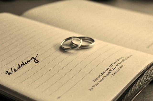 Wedding Events Blog Il Blog Di Future Emotion Come Definisco Il Budget Matrimonio La Data Del Matrimonio Matrimonio Spose