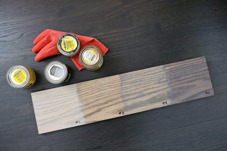flooring hardwood beach grey stain floor floors gray in stained and jacksonville wood repair refinish brazilian fl feature dark