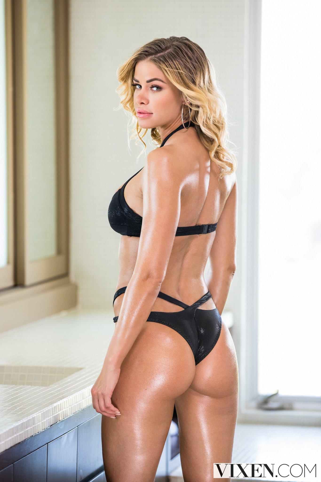 Jessa Rhodes Rhodes Google Search Sexy Curves Full Figured Curvy Women