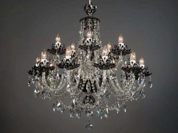 Image detail for black chandelier chandelier swith decor image detail for black chandelier chandelier swith mozeypictures Image collections