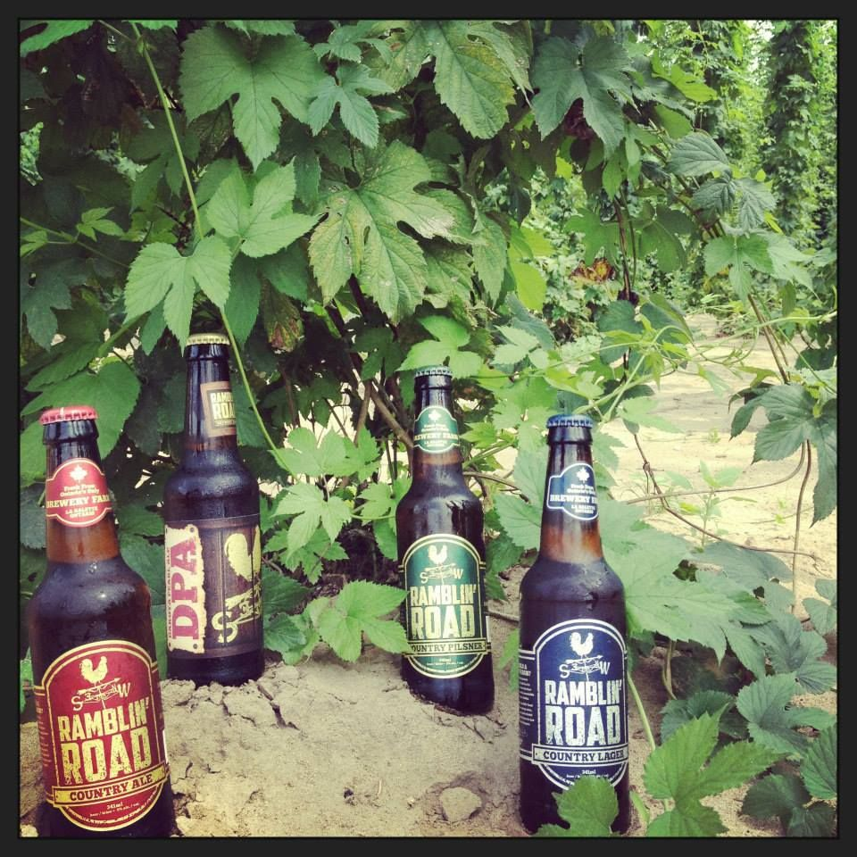 25++ Craft beer of the month club ontario information