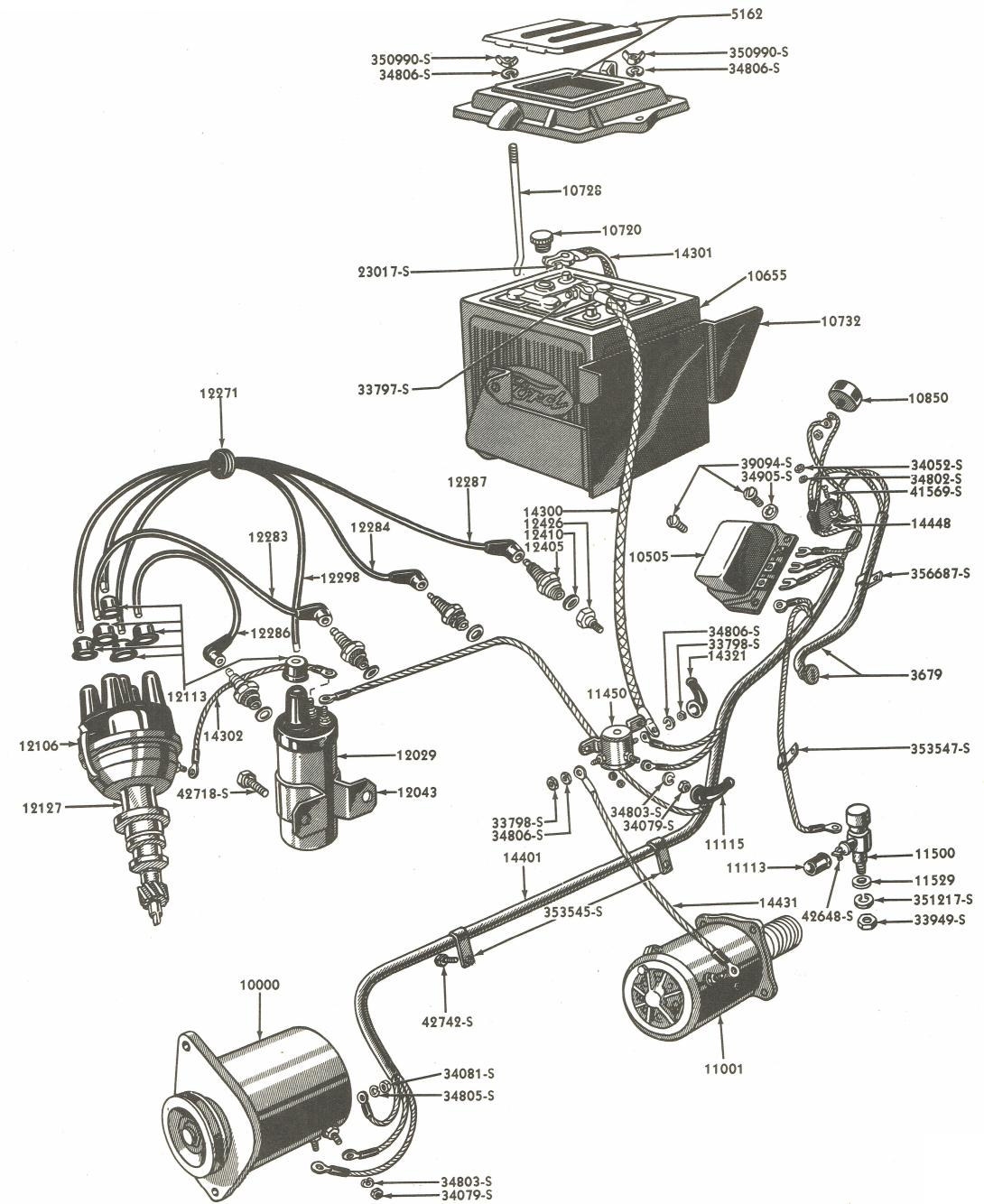 Pontiac Vibe Trailer Wiring Diagram