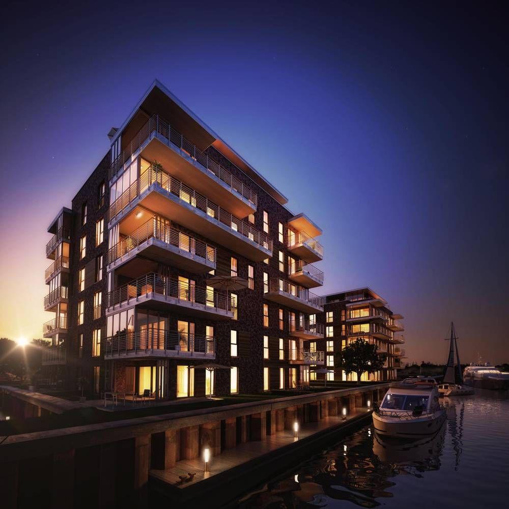 3d Visualisierung Hamburg lichtecht architektur und 3d visualisierungen aus hamburg cuxhaven