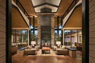 The Phoenix | Charles Cunniffe Architects