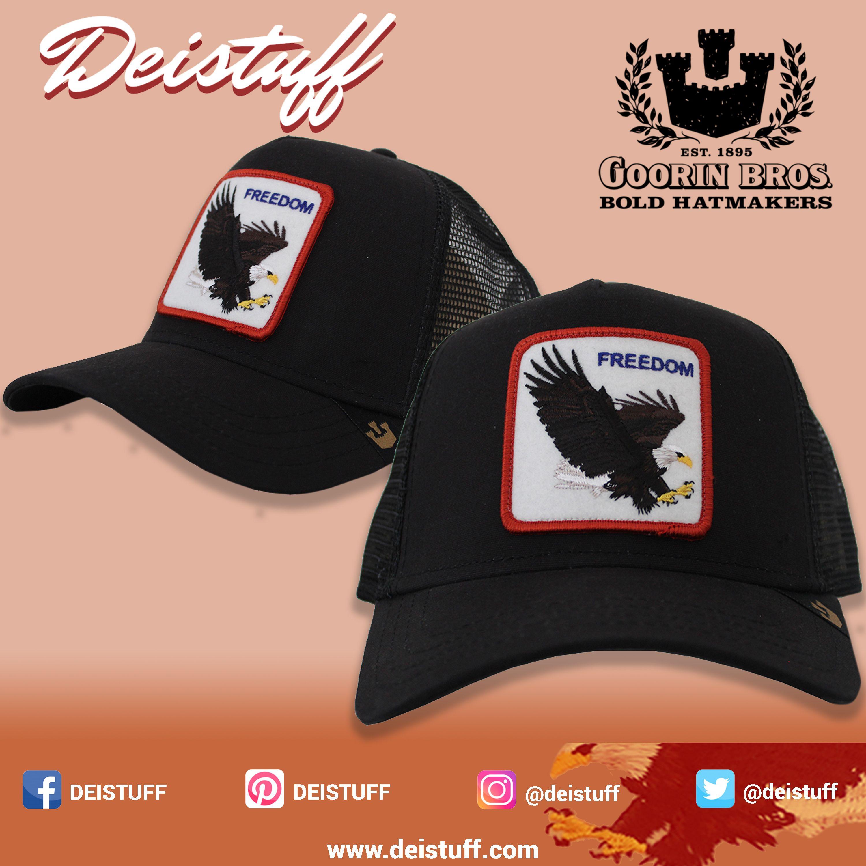 1a1c8e686cc28 Animals  Freedom  Eagle  lion  bull  gorra  cap  art  desing ...