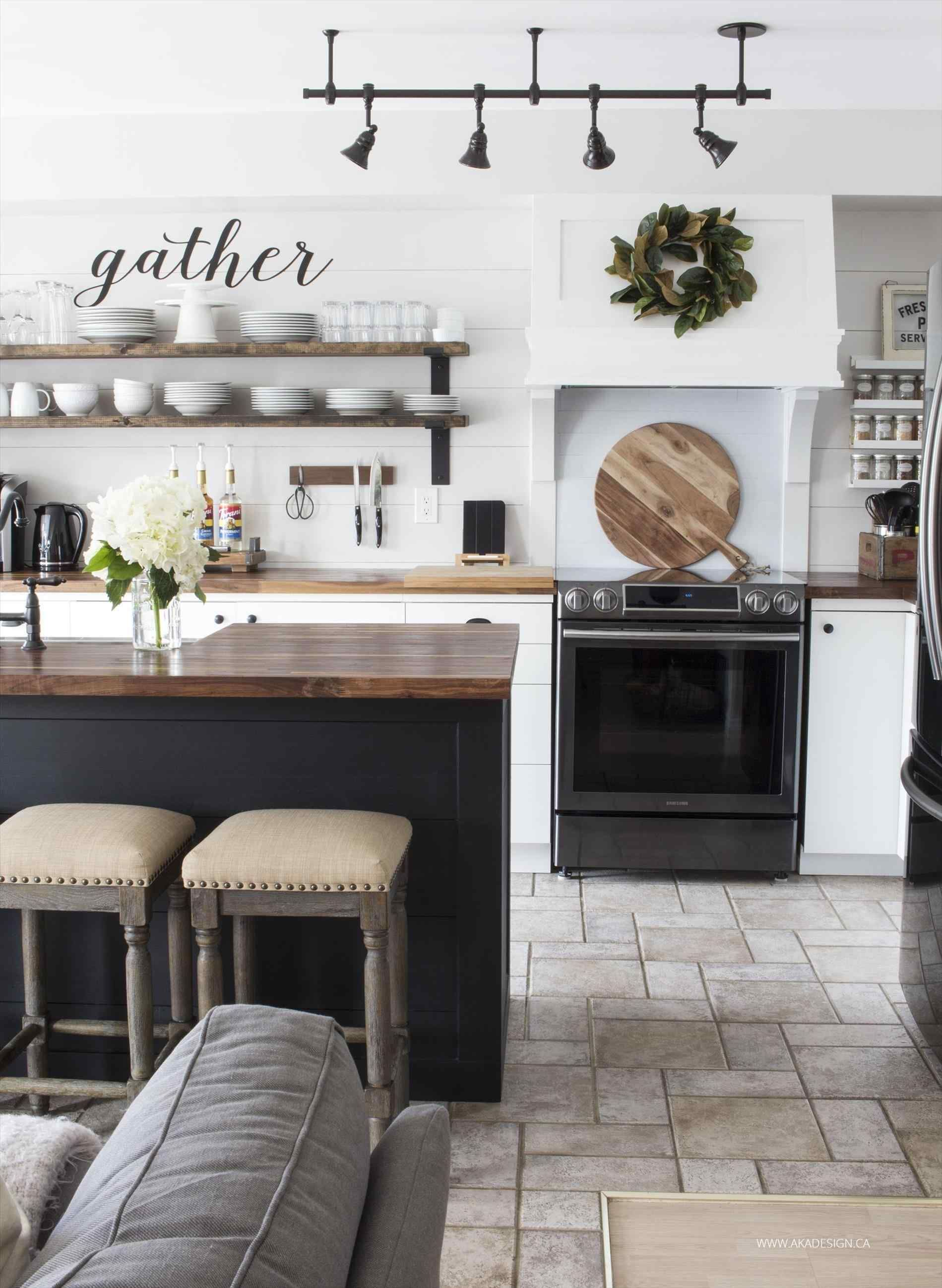 Modern Farmhouse Kitchen Colors Steel Single