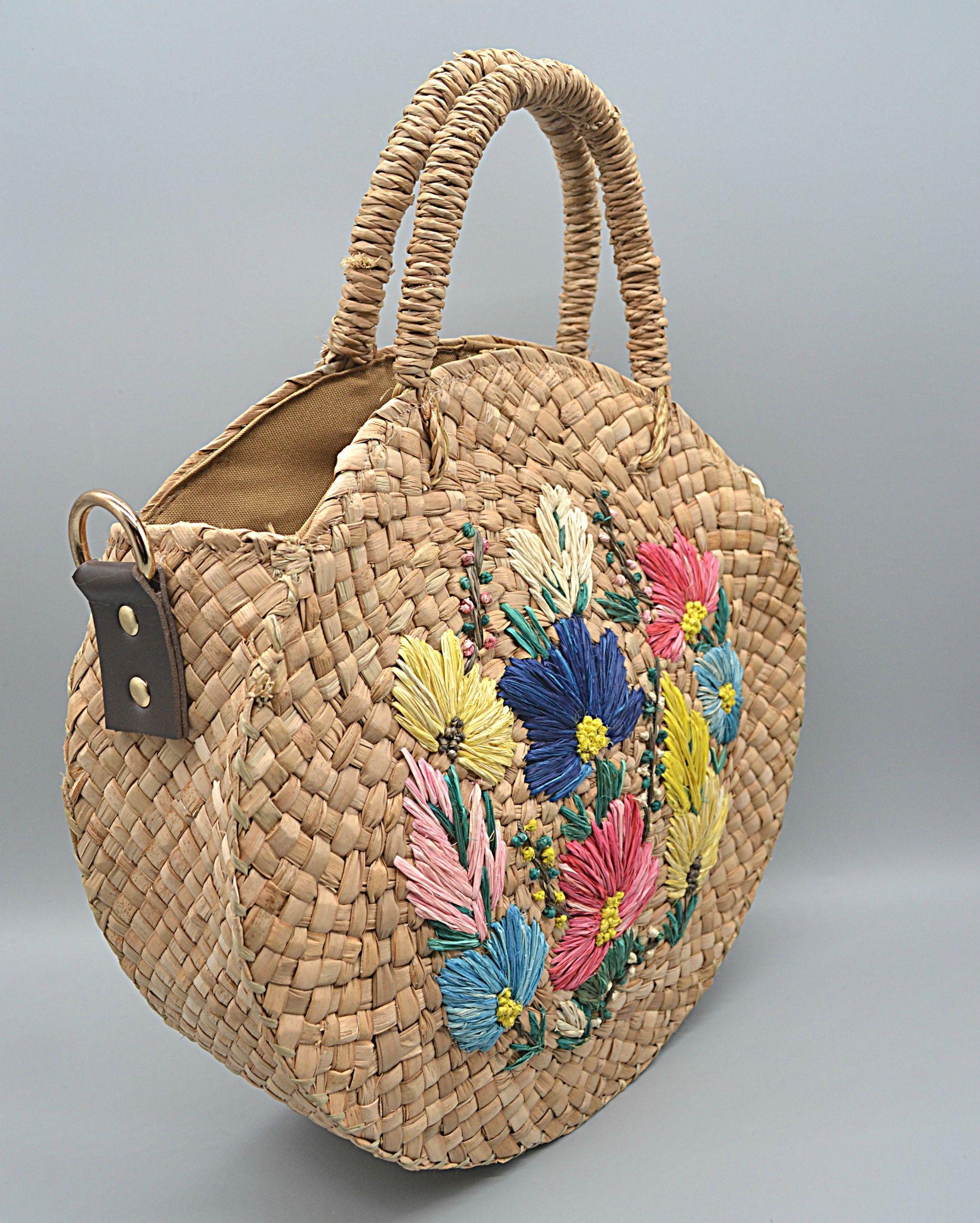 Delilah Bag