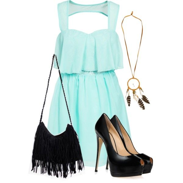 Untitled #15 by robinrickard on Polyvore featuring Oneness and Giuseppe Zanotti