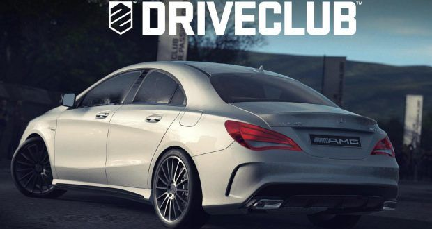 Driveclub PC Game Free Download Full Version | Download Free Games