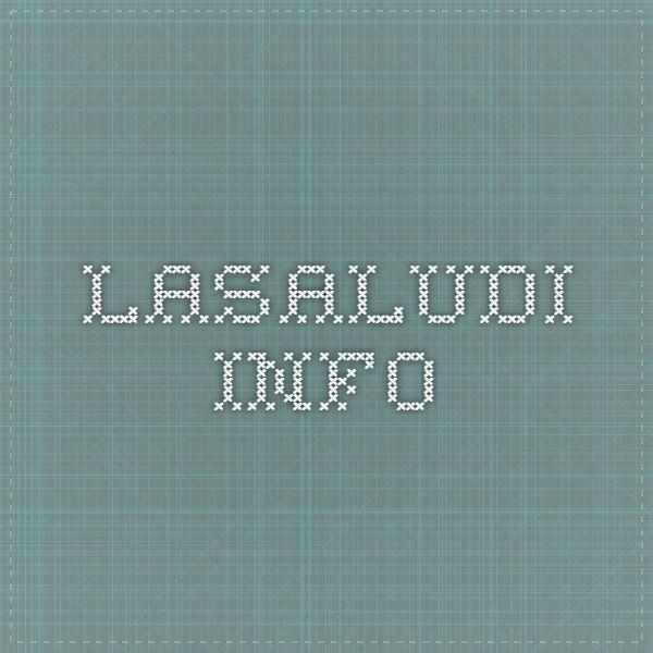lasaludi.info