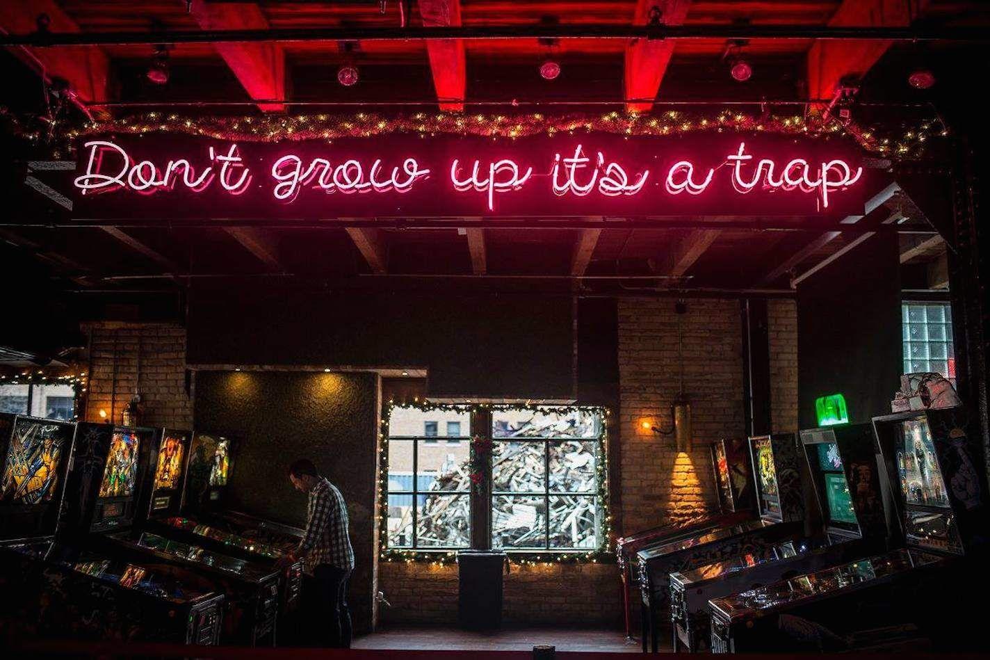 7 Places You Must Visit To Enjoy Nightlife In Scottsdale Phoenix Az Scottsdale Bachelorette Party Phoenix Arizona Nightlife Night Life