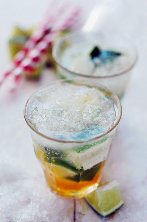 Passionfruit Caipirinha Recipe In English Caipirinha Recettes A Base D Alcool Boissons Fraiches