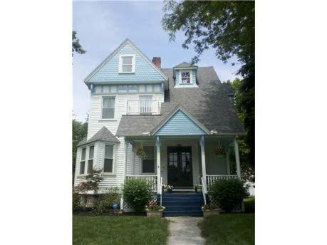 Find this home on Realtor.com in Bowling Green, OH