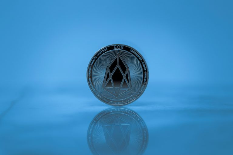 Sustainable EOS Fork Telos Prepares for Hard Fork Top