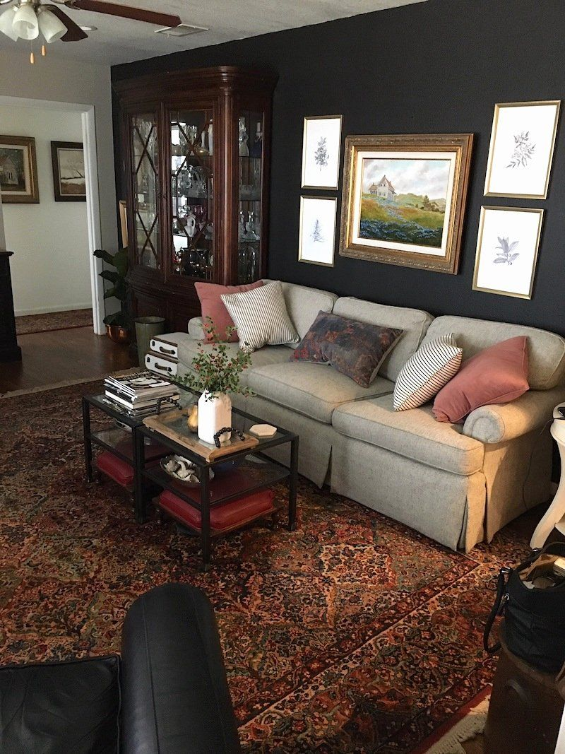 Small Living Room Interior Design Luxury Small Living Room ...
