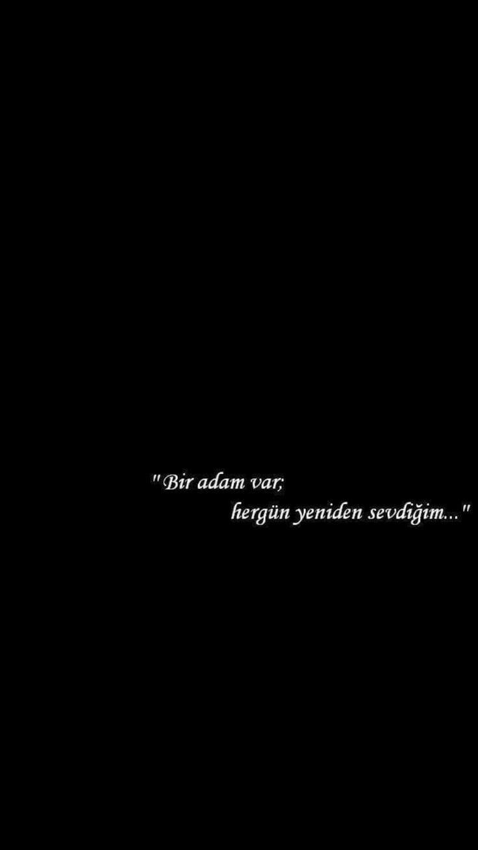 Türkische sprichwörter liebe