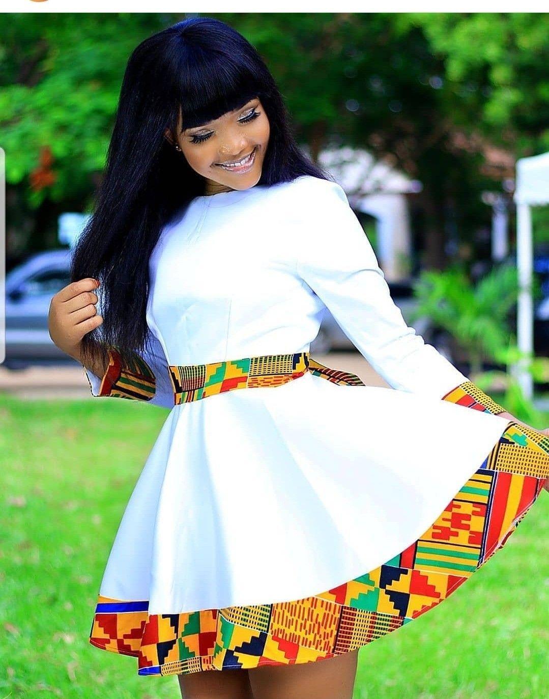 afrikanischekleider  afrikanische mode kleider