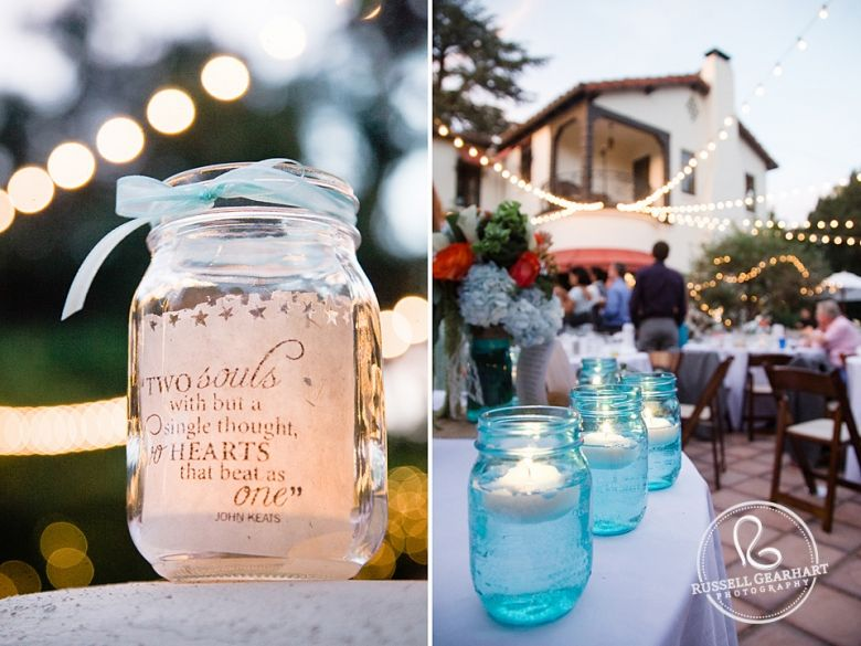 Acacia Mansion Ojai Wedding Stacey Arnold Russell Gearhart Photography Gearhartphoto California WeddingSouthern