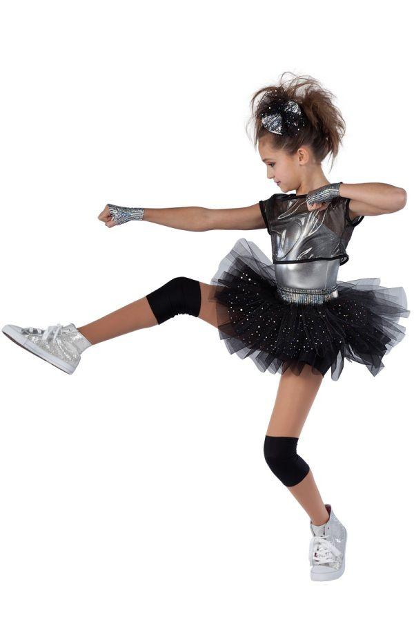 11212d78710 Картинки по запросу костюмы для современных танцев для детей ...