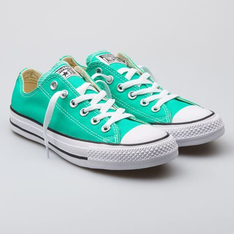 c09886ff659 Converse CHUCK TAYLOR ALL STAR 155737C - the Sneakermeister – Jednostavna  webshop kupovina