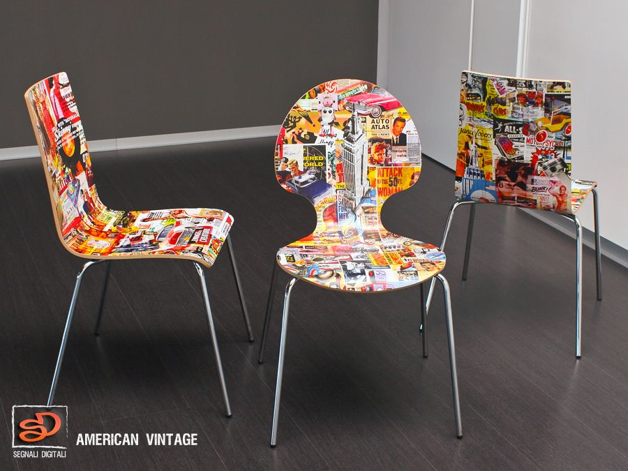 Arredamento Creativo ~ Creative furnishing with digital laminate arredamento creativo