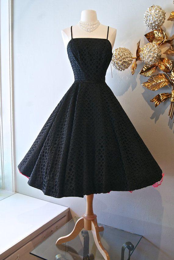robe de bal exquises prix idal en ligne! Milanoocom