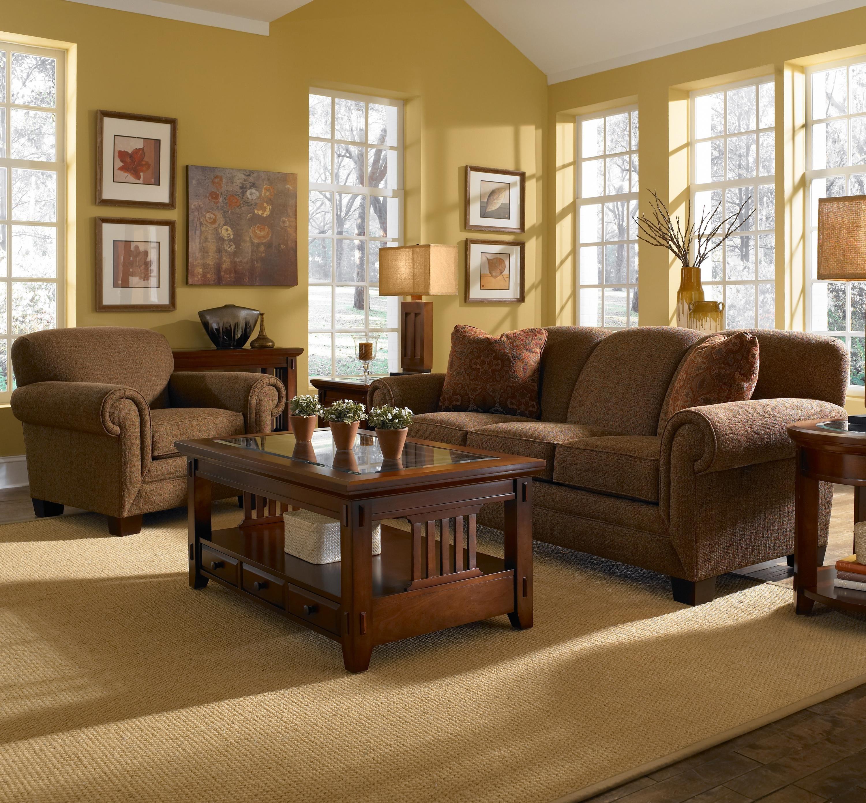 Miskelly Living Room Furniture