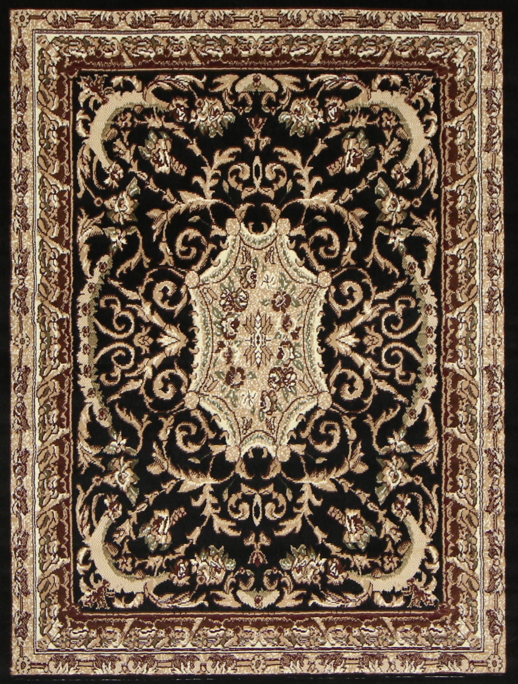 Rugs Online Sale Traditional Collection Discount Rugs Traditional Area Rug