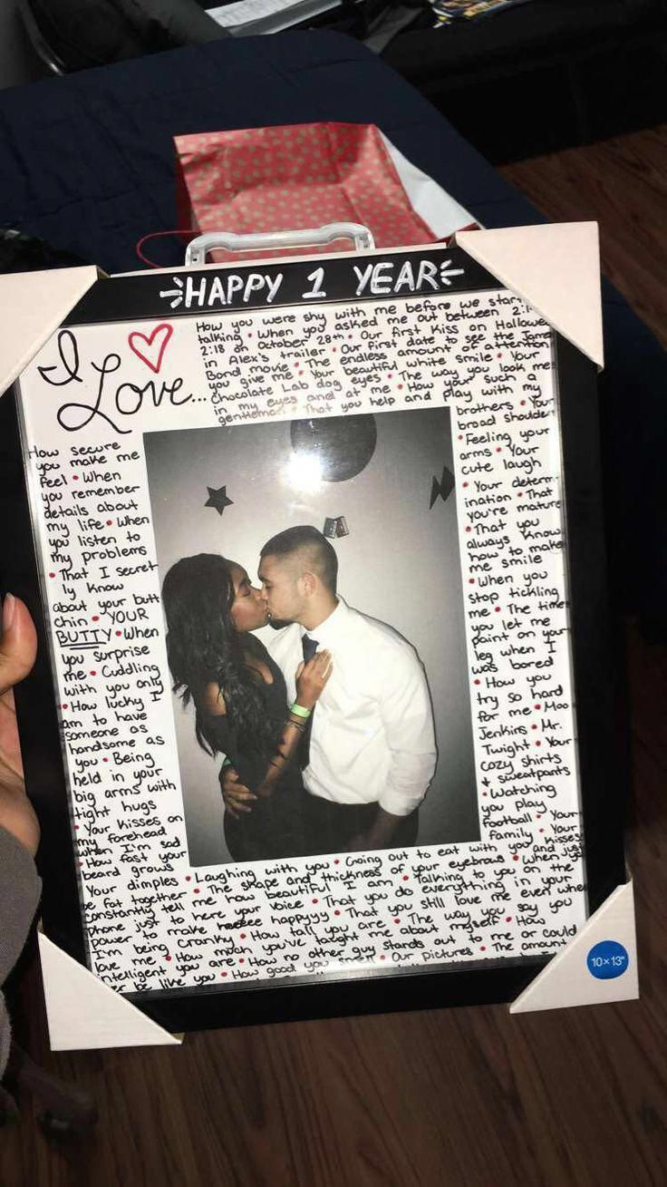 personalized their personal gifts for boyfriend and exciting birthday party pres... - #Birthday #Boyfriend #exciting #gifts #Party #Personal #personalized #pres