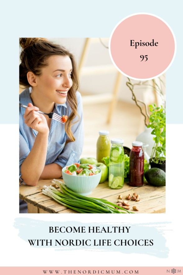 7 Tips On How You Can Change Your Life For Better With These Nordic Health Choices Health Nordic Nordiclife Scandilife In 2020 Life Choices Nordic Move Your Body