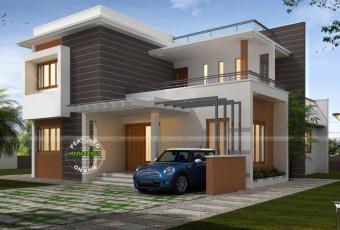 Screen Shot 2017 01 14 At 5 37 48 Am Fab House Design