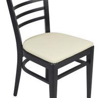 How To Make A Chair Leg Longer Dining Room Chairs Wooden Dining Room Chairs Upholstered Chairs