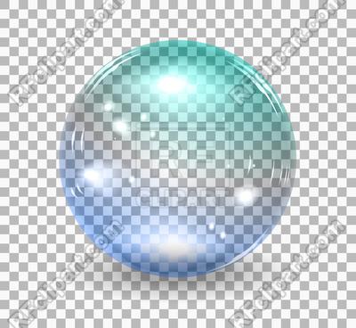 Download Transparent Soap Bubble Vector Illustration Vector Graphics C Sermax55 74561 Soap Bubbles Bubbles Soap
