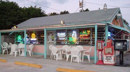 Mrsmacs 1 Jpg Key West Vacations Florida Holiday Travel Key West