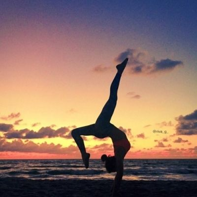 7 yoga poses for better posture yoga is a great way to