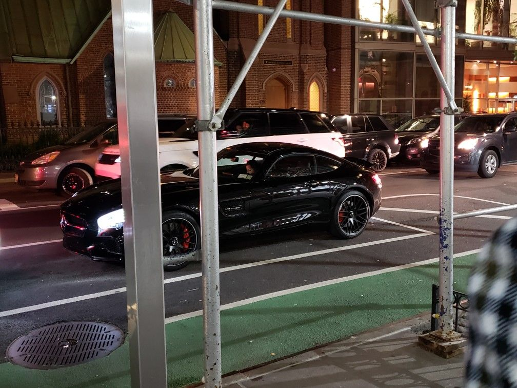 Pin By Tony Chivari On Cars Parked Nyc Streets Pinterest Car