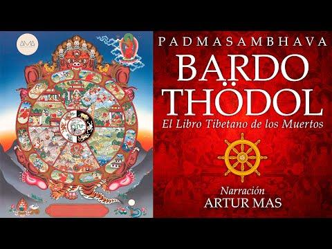 1 Bardo Thödol El Libro Tibetano De Los Muertos Audiolibro Completo Voz Real Humana Youtube En 2021 Audiolibro Audiolibros Muerte