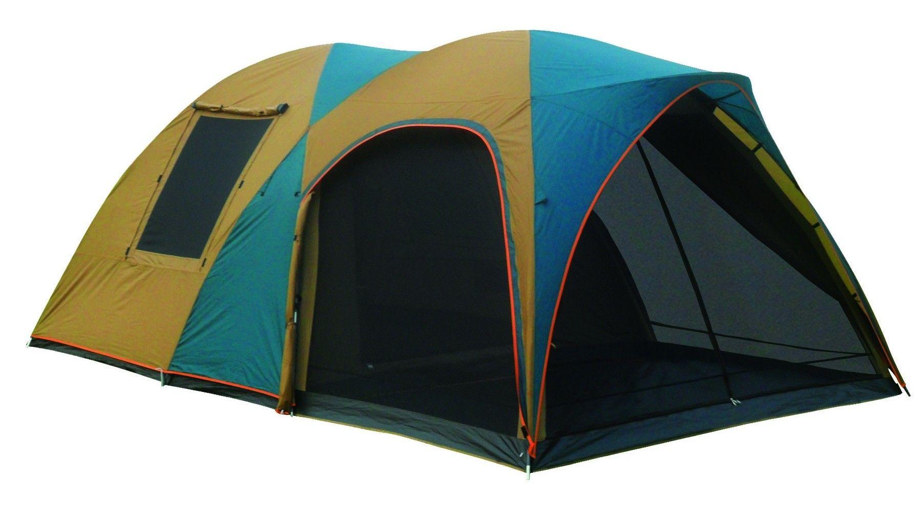 Koda Gear Double Dome 4 Person Tent  sc 1 st  Pinterest & Koda Gear Double Dome 4 Person Tent   Camping ideas   Pinterest ...