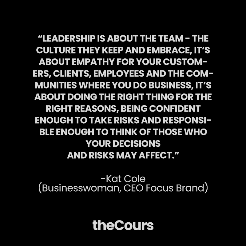 20 Of The Best Quotes From The Top Managers In The World Manager Quotes Best Quotes Marketing Quotes