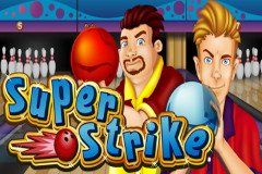 Strike all the bottles hit the jackpot! Sport themed live game now comes out…