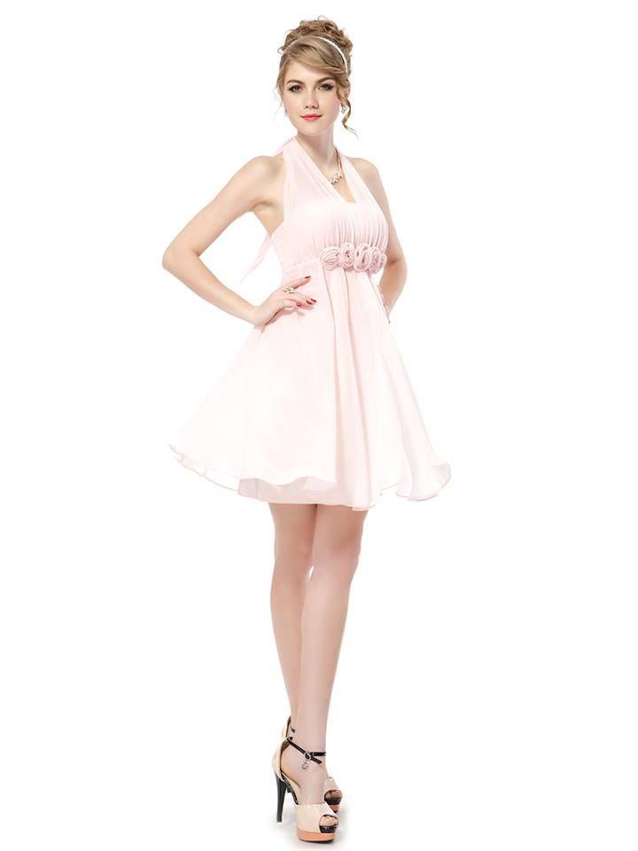Pin von Chic Maxi Dresses auf Cocktail & Party Dresses   Pinterest