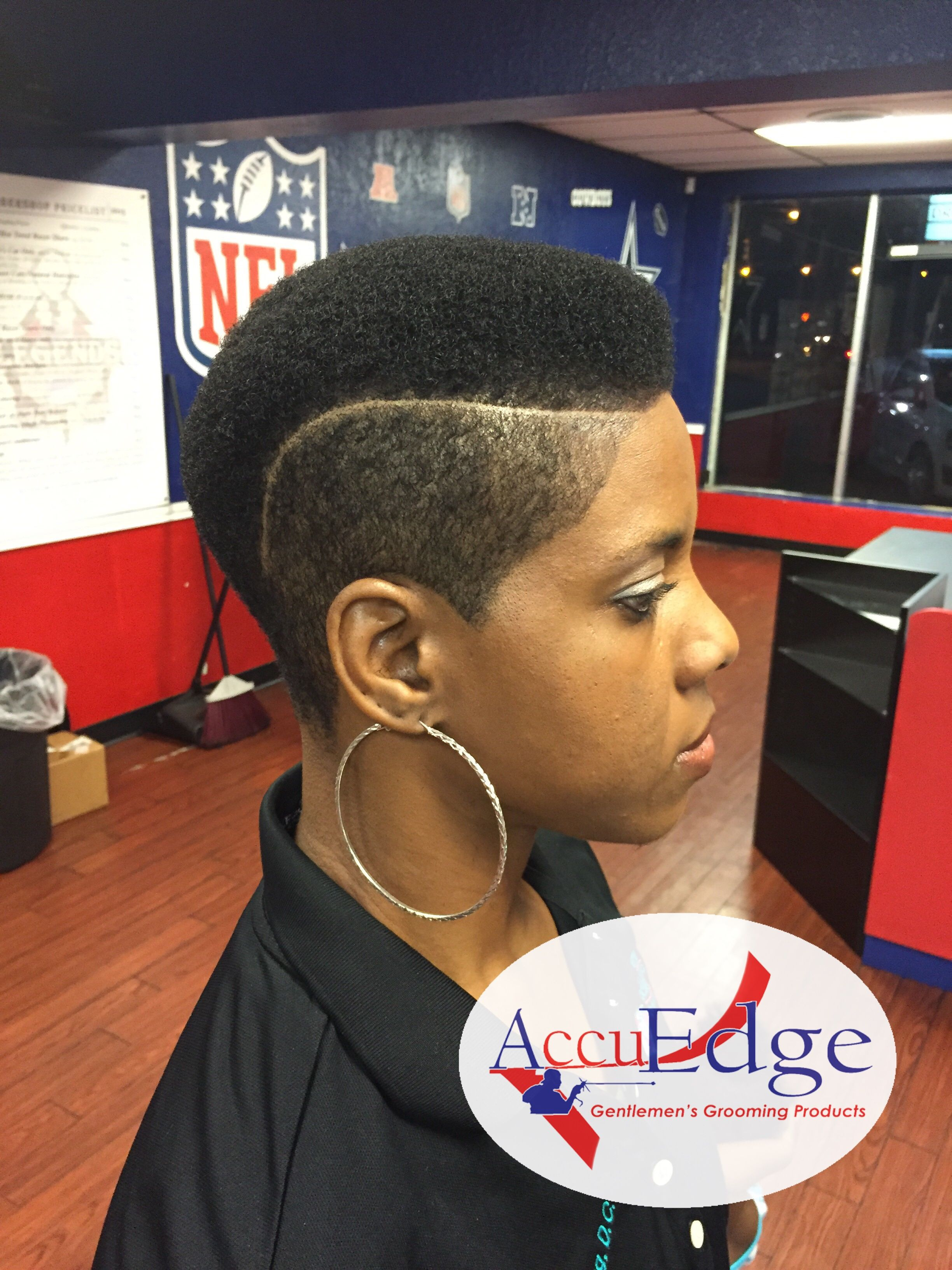 Pin On Short Haircuts For Black Women By Ditty Simpson