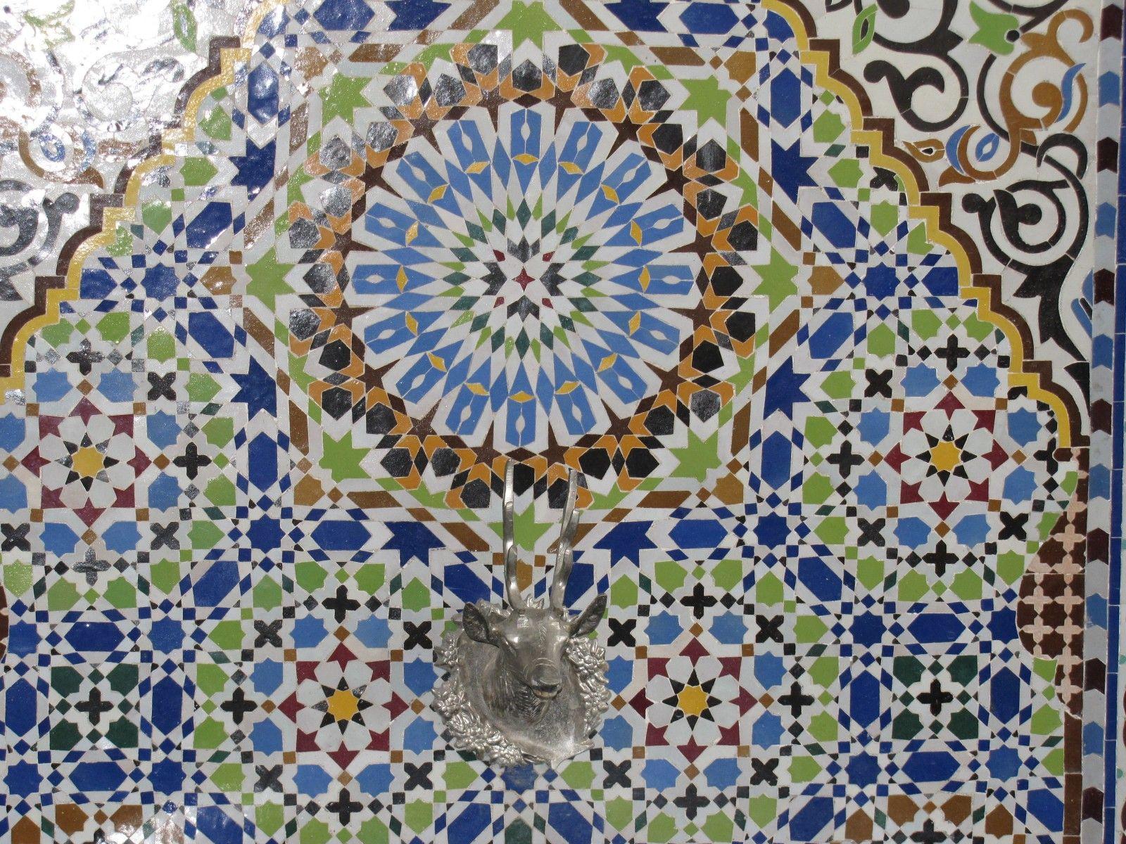 morocco - Google Search