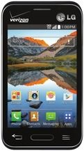 LG Optimus Zone™ 2 from Family Dollar $14 00 (42% Off) - | drinks in